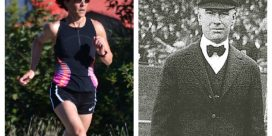 Two Miramichiers to be Inducted into NB Sports Hall of Fame