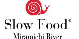 Slow Food Miramichi River – Long Table Series II