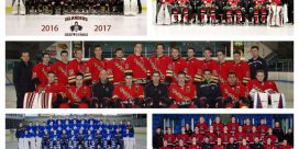 2017 MAJOR MIDGET ATLANTIC CHAMPIONSHIP SCHEDULE ANNOUNCED