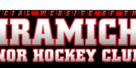 2017 Miramichi Minor Hockey Annual General Meeting