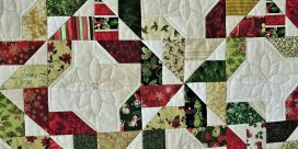 2017 Quilt Show and Market