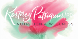 Welcoming a New Business to the River – Kortney Patriquin, Nutrition and Wellness.