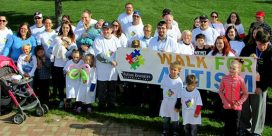 Autism Resources Miramichi Autism Walk and Family Day – Sept. 30th