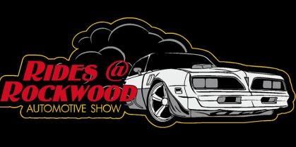 Rides@Rockwood Automotive Show 2017
