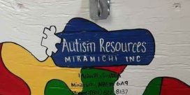 Puzzle Play – In Support of Autism Resources Miramichi Inc.