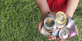 Take a Survey to Help GMRSC Assess and Reduce Waste Reduction.