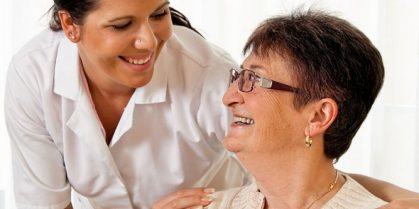 Alzheimer Society Campaign Aims to End Stigma