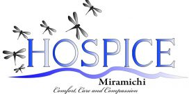 Hospice Miramichi to make exciting community announcement!