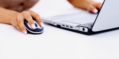 The Advantages and Disadvantages of Online Education