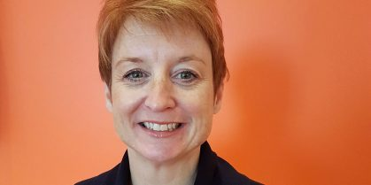 Meet Unicare's Lisa Williams – A Social Entrepreneur with a Vision