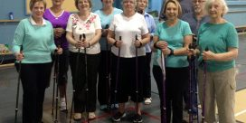 City of Miramichi Embraces Age: moves toward age-friendly community