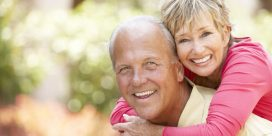 City of Miramichi Age Friendly Survey Launch