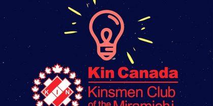 Miramichi Kinsmen Trivia Night