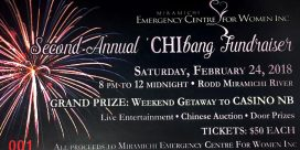 Chi Bang 2018 – Feb. 24th