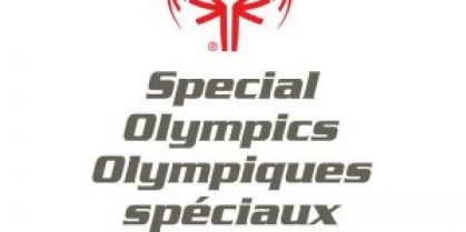 Miramichi to Host 2019 Special Olympics NB Provincial Games
