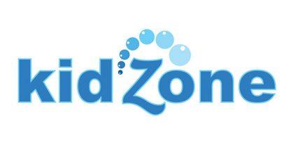 Kidzone! – Free Spring Programs at the Boys & Girls Club Miramichi