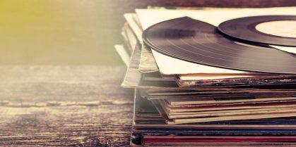 Studio Seven Artisans Makes Room for Groove It Music+Merch