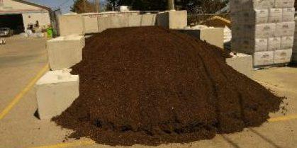Build Your Own Cedar Raised Bed Planter