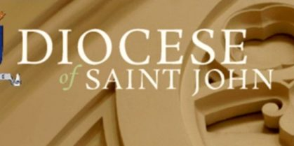 Clergy Appointments for the Roman Catholic Diocese of Saint John 2018
