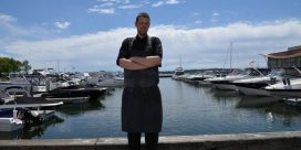 Rodd Miramichi Looking for New Chef
