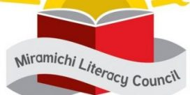 40th Anniversary of the Miramichi Literacy Council / International Literacy Day