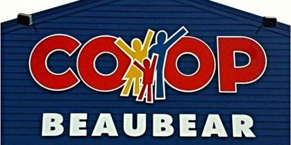 Beaubear Co-Op 2018 Annual General Meeting