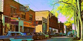 Dickison's Pharmasave: Your Locally Owned and Operated Community Pharmacy Since 1921