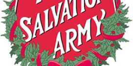 The Salvation Army Miramichi Needs YOUR Help this Christmas!