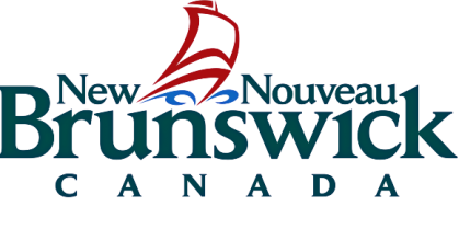 GNB News – New Brunswickers Should Get Ready For The Next Storms