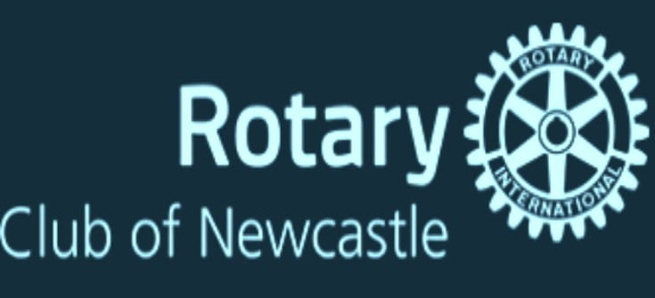This image has an empty alt attribute; its file name is Rotary-Club-of-Newcastle.jpg