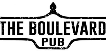 The Boulevard Pub is under New Management Beginning in the New Year!