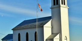Saint Peter and Paul Roman Catholic Church Seeking New Choir Director and Choir Members