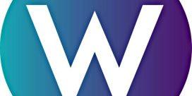 WOMEN (Women of Miramichi Entrepreneurial Network) Annual General Meeting