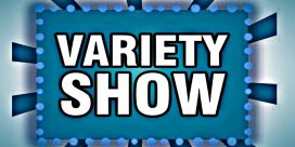 """""""A Little Bit of Everything Night"""" Variety Show at the Saint Andrew's Anglican Church Hall"""
