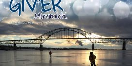 The Winter Issue of Giv'er Magazine is Here!