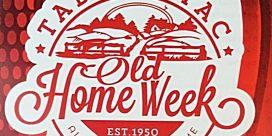 Tabusintac Old Home Week General Meeting