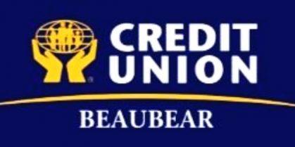 Beaubear Credit Union Annual General Meeting