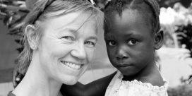 Haiti Village Health's Annual Horizon Health Harmonies for Haiti