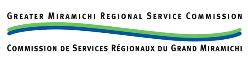 This image has an empty alt attribute; its file name is Greater-Miramichi-Regional-Service-Commission-Logo.jpg