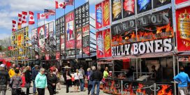 We're Gearing up for Rotary RibFest – May 24-26, 2019