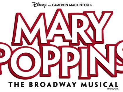 "Miramichi Valley High School ""MVHS"" Drama Club Presents ""Mary Poppins"""