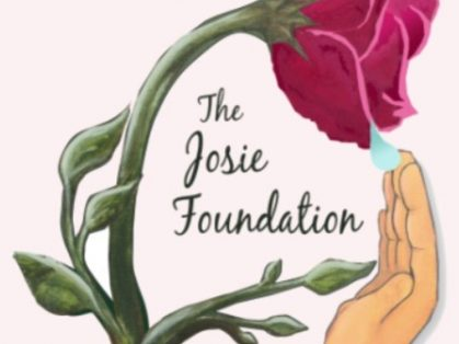 The 2019 Josie Foundation Annual Fundraising Dinner