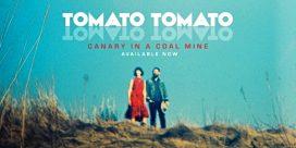 Tomato Tomato LIVE at The Vogue Theatre