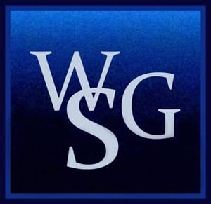WaterStreetGalleryLogo