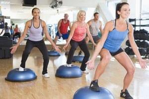 fitness-class-gym