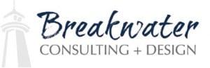 breakwaterconsulting_2