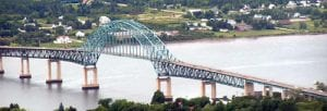 centennial_bridge
