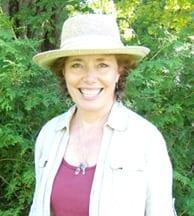 Elizabeth Copeland
