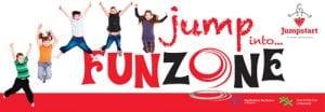 funzone_banner