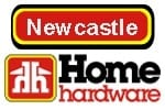 Pick up your Olive Oil Mister at Newcastle Home Hardware.